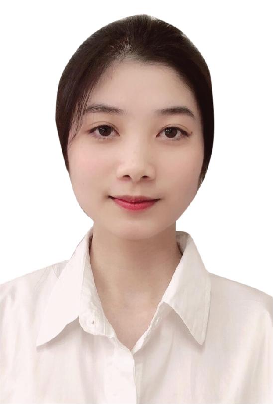 Đào Thị Cẩm Ly