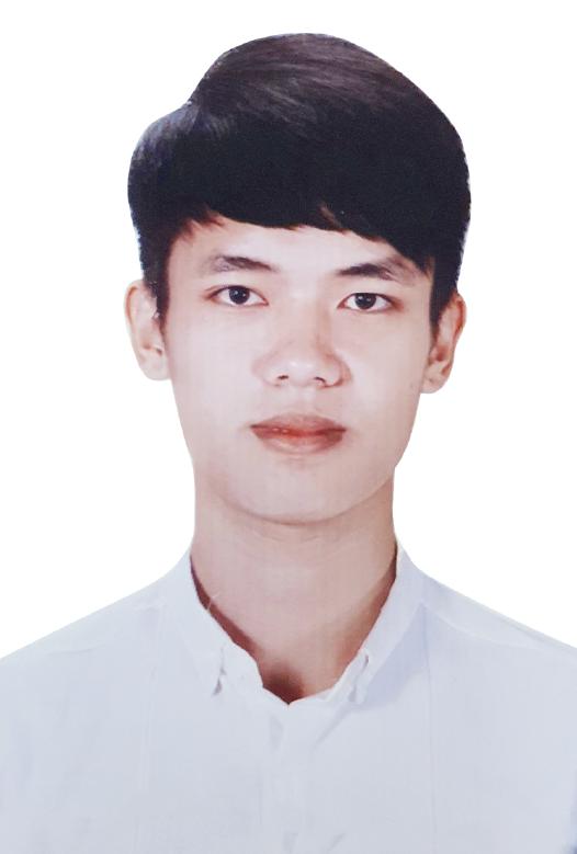 Hoang Minh Cong
