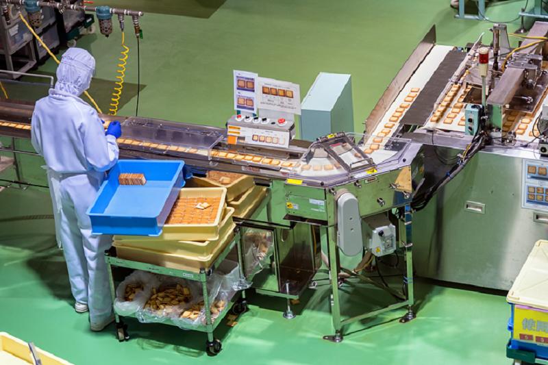 Top 10 nhà máy được đánh giá cao tại Hokkaido
