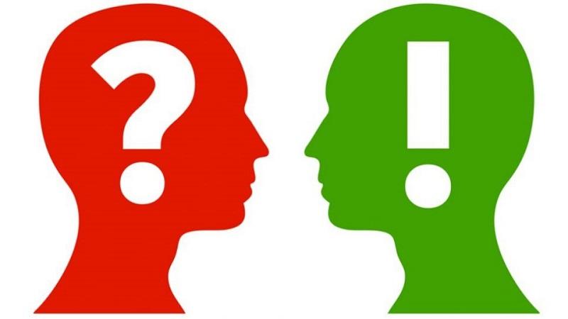 Q&A: Trả lời nhanh các câu hỏi thường gặp