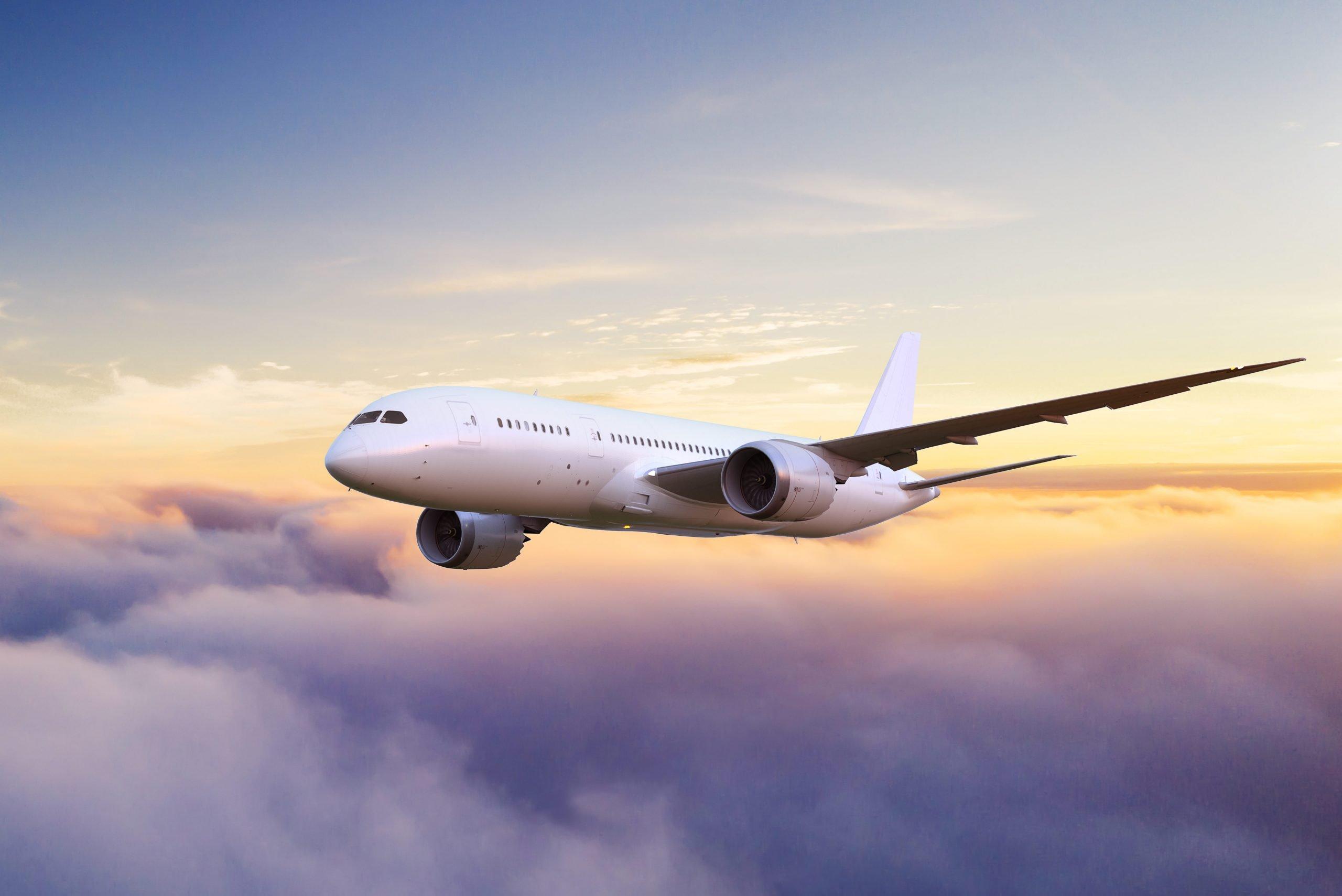 Lịch bay Hà Nội- Nhật Bản (Mới nhất-Cập nhật tháng 9/2020)