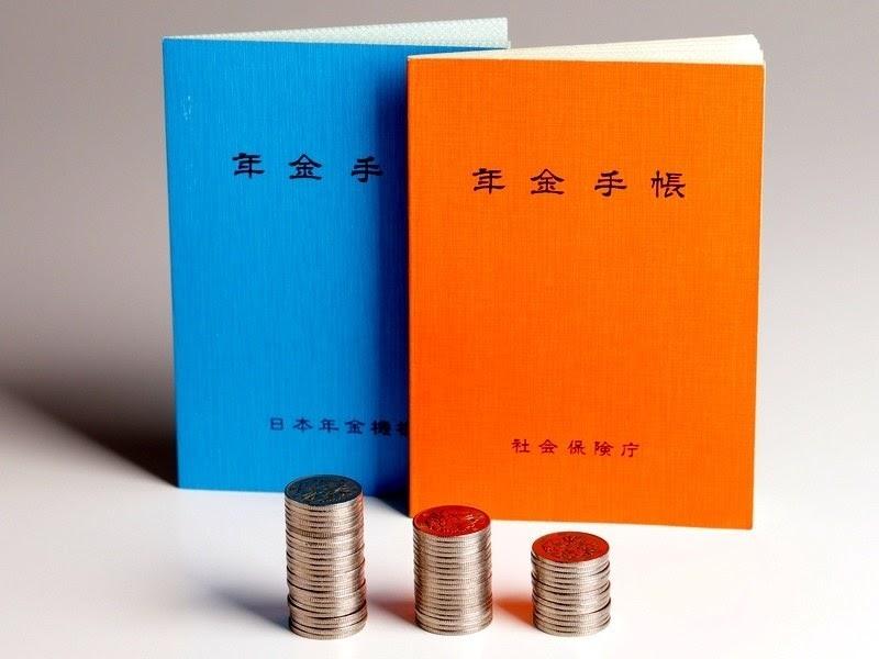 Nenkin là gì? Cách lấy tiền Nenkin sau khi hoàn thành quá trình làm việc tại Nhật